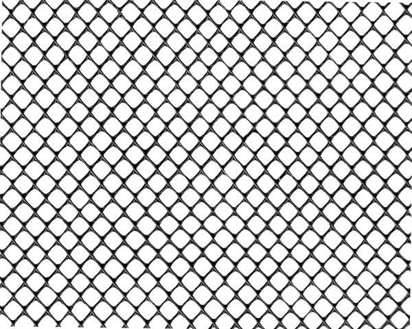 Сетка для защиты от кротов Г9, 2х30м